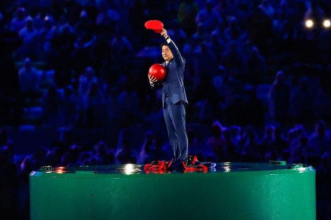 Cerimônia_de_encerramento_dos_Jogos_Olímpicos_Rio_2016_1039534-21082016-_mg_8618.jpg