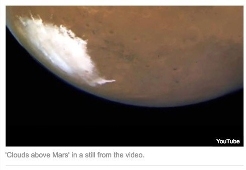 Clouds_on_Mars1202.jpg