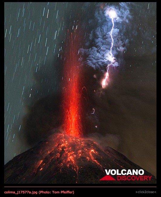 Colima_eruption_alert1201.jpg