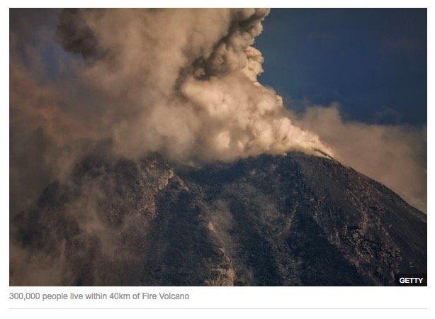 Colima_eruption_alert1202.jpg