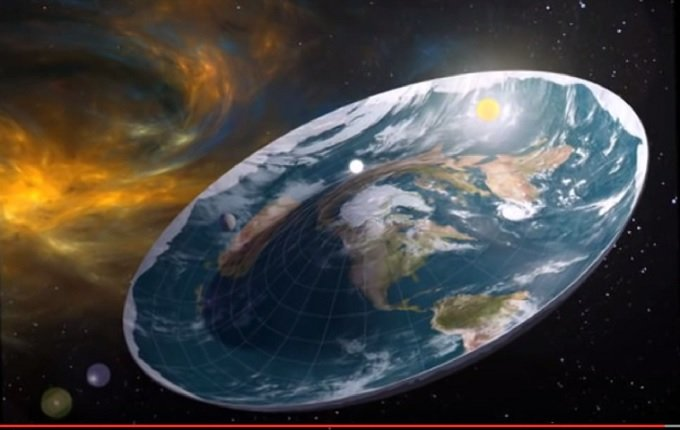 CopernicusProject.jpg