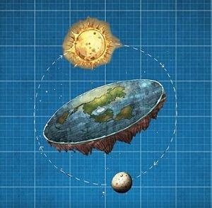 CopernicusProject_2.jpg