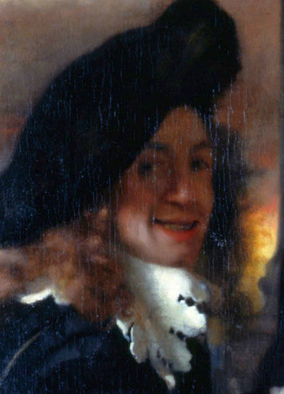 Cropped_version_of_Jan_Vermeer_van_Delft_002.jpg