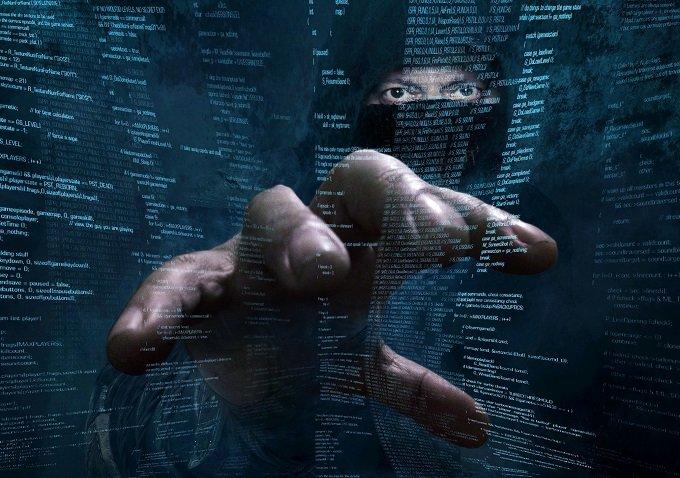 大規模サイバー攻撃は第三次世界大戦勃発の合図、北朝鮮とも関連か!? 真犯人と最終目的をセキュリティの権威が徹底解説!の画像1