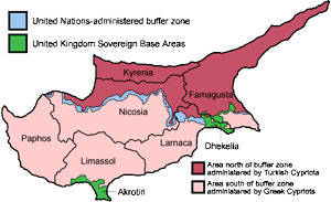 Cyprus_districts_named.jpg