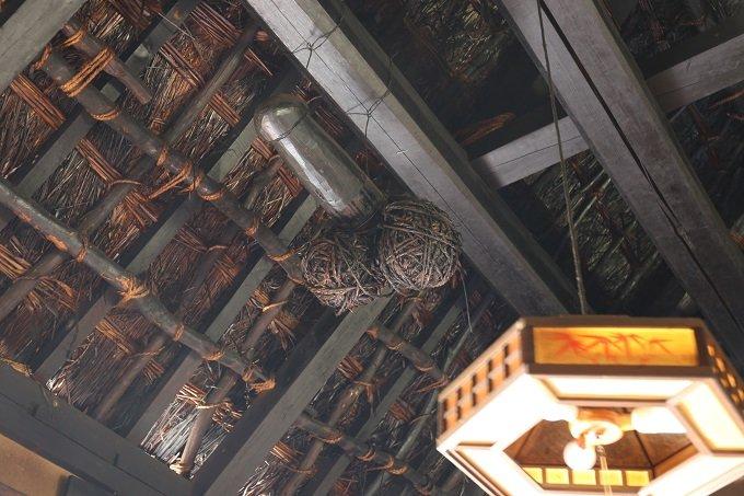「霊感がある人なら泡を吹いて倒れる」日本全国の曰くつきばかり追い求めた前代未聞の奇書『奉納百景』著者・小嶋独観インタビュー!の画像10