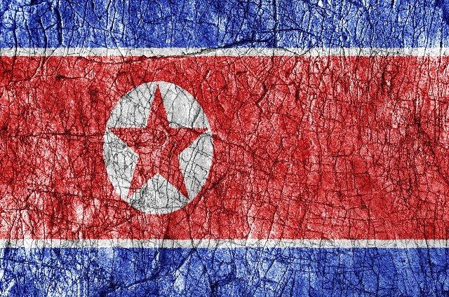北朝鮮がマジで最強状態に! ニュースが報じない「平壌の地下帝国」と「反ユダヤ構造」がヤバ過ぎるの画像1