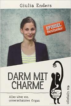DarmMitCharme.jpg