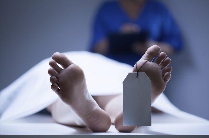 人が一番死ぬ日は何曜日?15年間の死亡データを米国が分析した意外な結果とは?の画像1