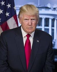 Donald_Trump0428.jpg