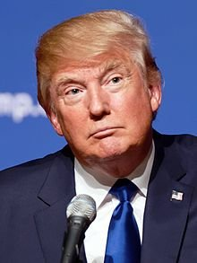 Donald_Trump2011.jpg