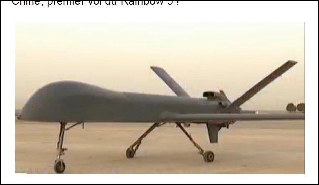 DroneOfWar_3.jpg