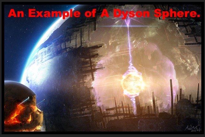 Dyson_Sphere0101.jpg