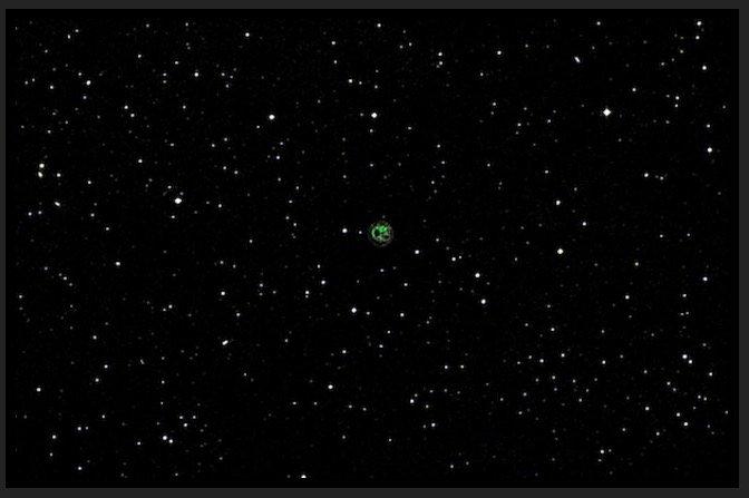 Dyson_Sphere0103.jpg