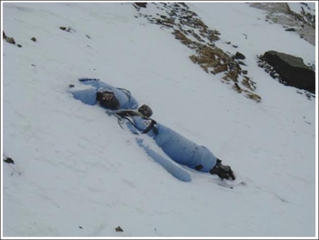 Everest-1.jpg