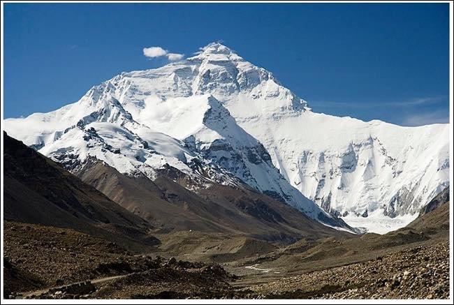 Everest-8.jpg