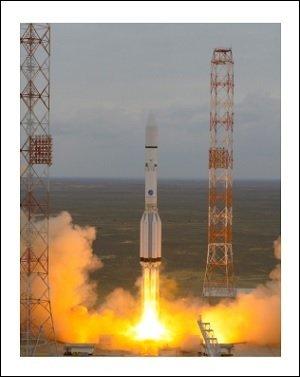 ExoMars.jpg