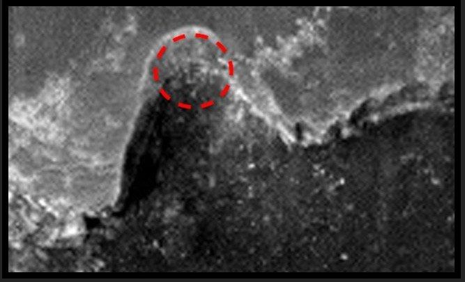 F_on_Mars0101.jpg