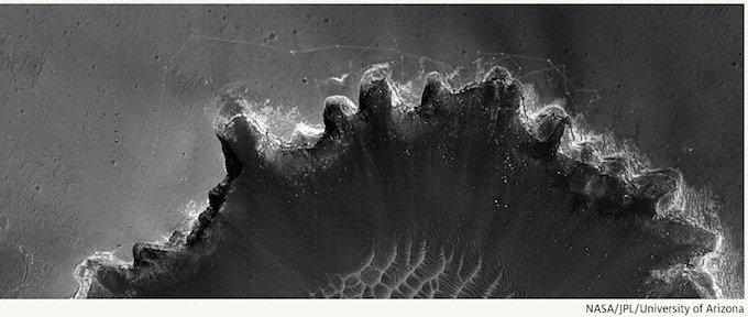 F_on_Mars0103.jpg
