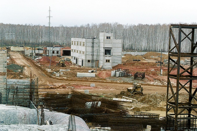 Fissile-material-storage-facility06.jpg