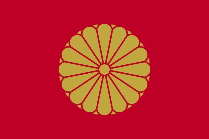 Flag_of_the_Japanese_Emperor.jpg