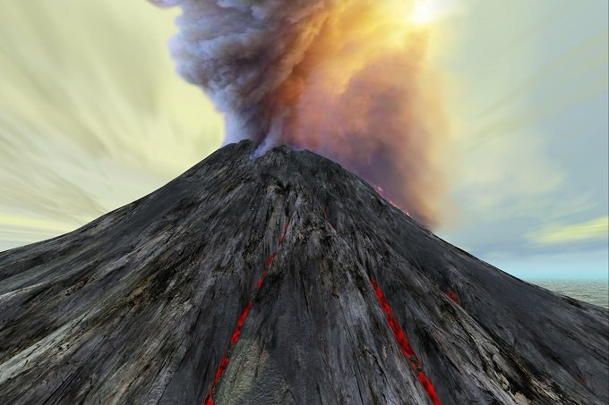 FujiEruption2017_3.jpg