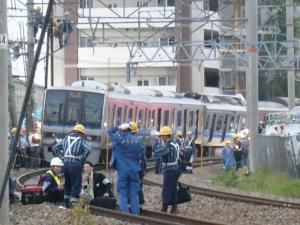 Fukuchiyama_joko20051.jpg