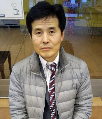 FukushimaPolitician_1.jpg
