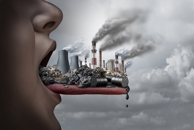 福島の政治家がついに決死の大暴露! 「政府は現実をことごとく隠す」「復興は原発セールスのため」「動植物の奇形も増加」の画像1