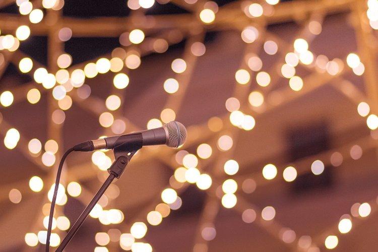 松本人志、梶原雄太…芸人の炎上発言連発で「じゃあ何を言えばいいの?」の画像1