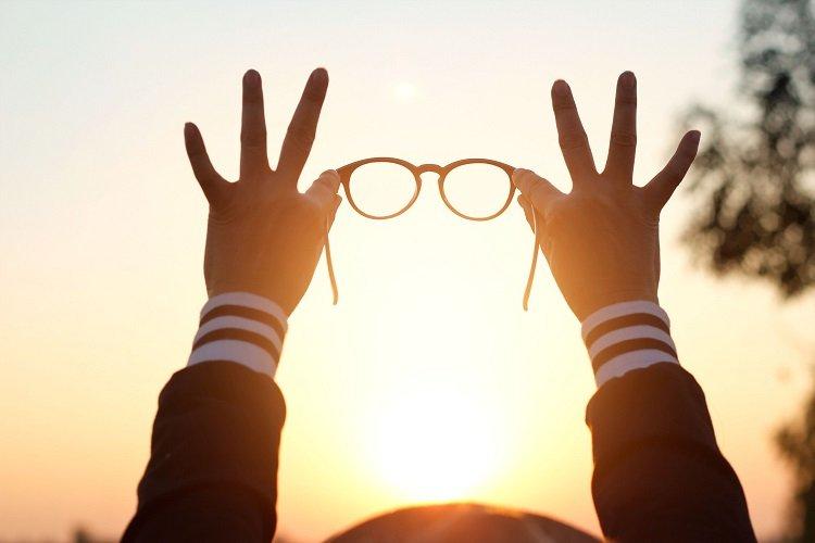 神木隆之介が子役から順調に成長した理由は「メガネ」!? 星野源、高橋一生も…メガネ出世俳優たち!の画像1