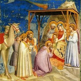 GiottoDiBondone.jpg