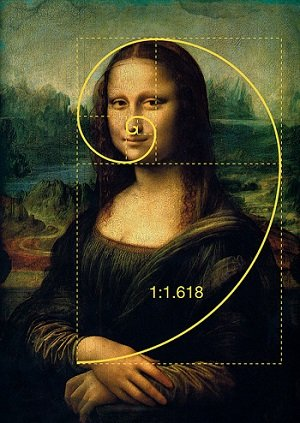 GoldenRatio.jpg