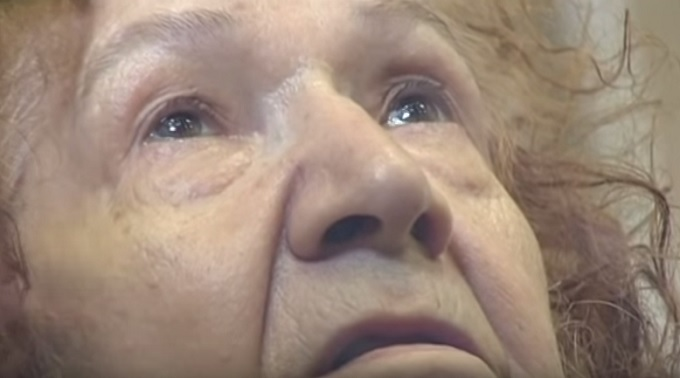 GrannyRipper.jpg