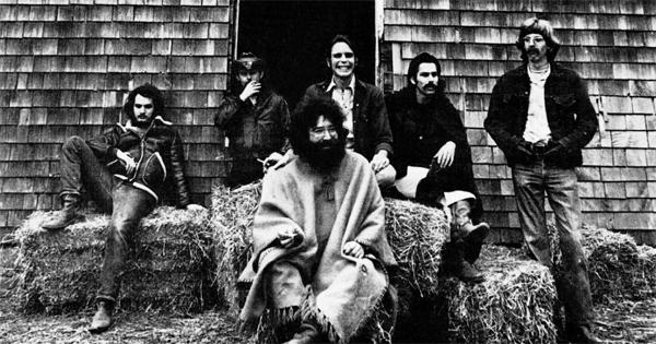 Grateful_Dead_(1970).jpg