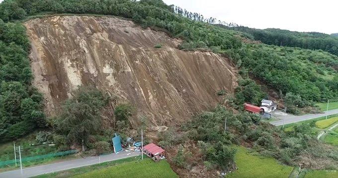 北海道地震の「人工地震陰謀説」がネットで浮上! 悪魔の数字「18」と不気味すぎるUFO目撃情報も?の画像1
