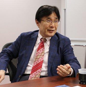 「宇宙人が核戦争を阻止した」「米中露はエイリアン技術を渇望」UFO国際会議に参加した元国会議員の浜田和幸が明かす真実(インタビュー)の画像5