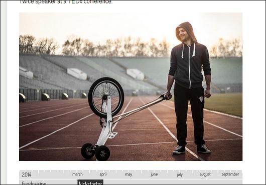 Halfbike_4.jpg