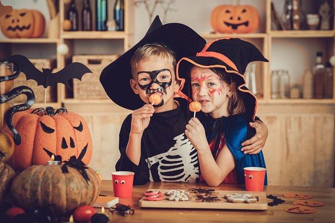 HalloweenLMD_1.jpg