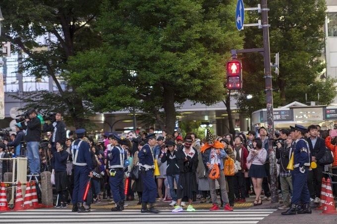 HalloweenShibuya_1.jpg