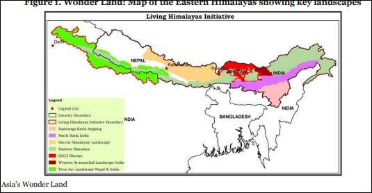 HimalayanRegion_4.jpg