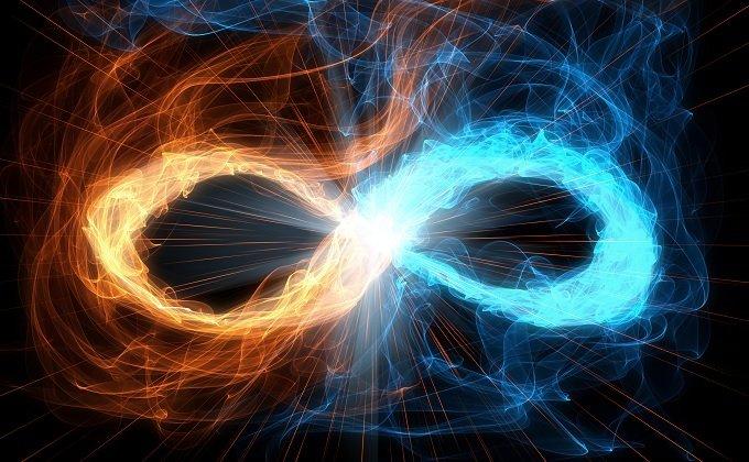 ケシュ財団のフリーエネルギー装置「マグラブ」とは!? プラズマ、フィールド、ソウル… 臨床医と研究者が明かした誰も触れない真実に戦慄!の画像1
