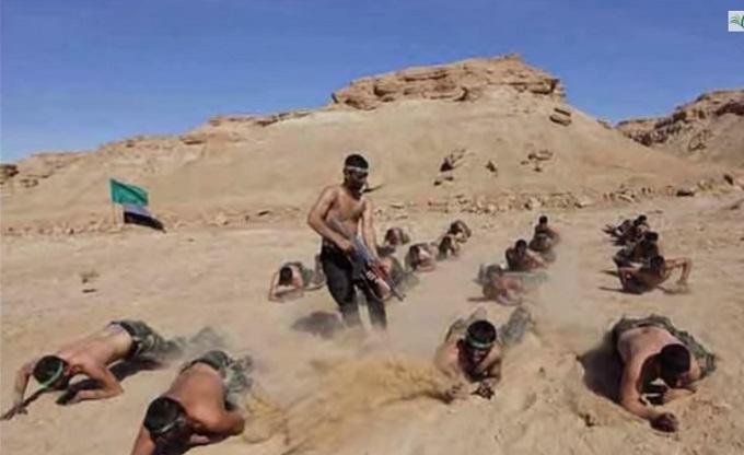 Iraq's Shiite-0206.jpg