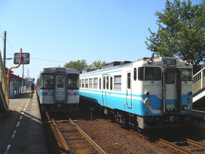 徳島県に電車が走っていない衝撃の理由とは!? 四国霊山、電気と結界、ユダヤ教とお遍路さん… 政府とJRが語らぬ真相!の画像1