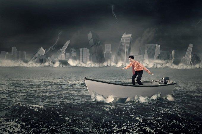 日本沈没の画像 p1_37