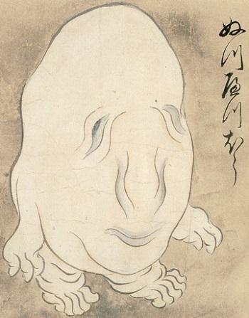 JapaneseContactee_2.jpg