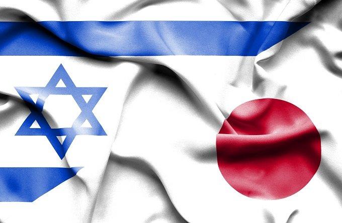 JapaneseJewish_1.jpg
