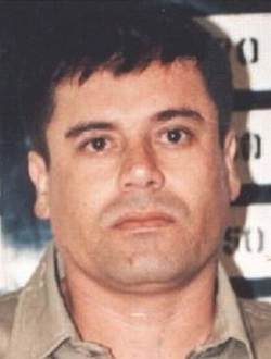 Joaquín_Guzmán_Loera_mugshot.JPG