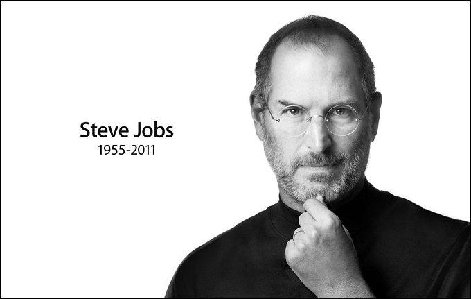 http://tocana.jp/images/Jobs_1.jpg