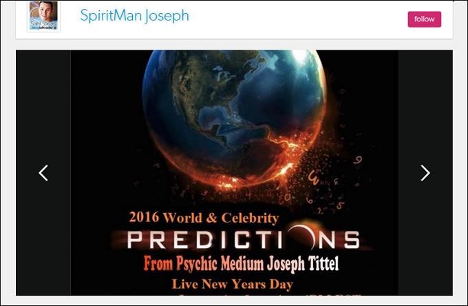 JosephTittel2016.jpg
